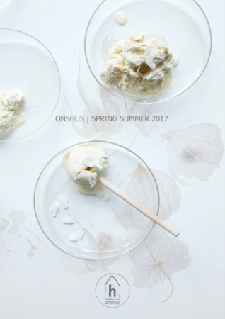 springsummer17