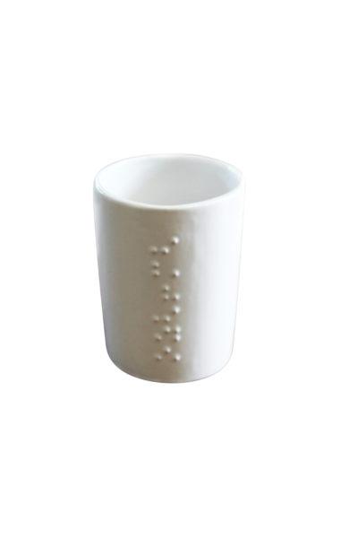 .19 latte