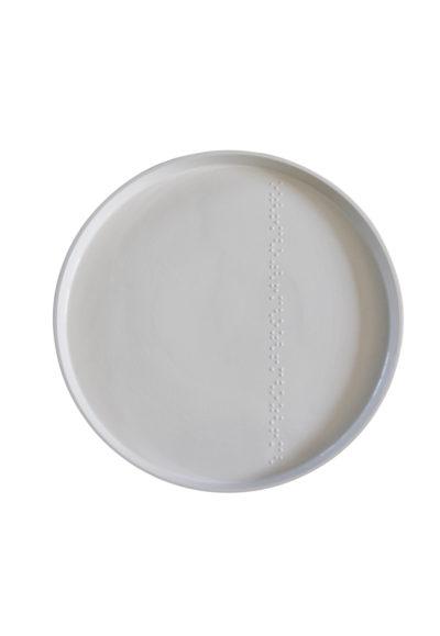 .19 plate XL